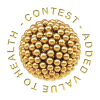 500-gold-text-contest