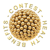 550-gold-text-contest