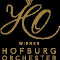 Hofburg-Orchester-Logo-500